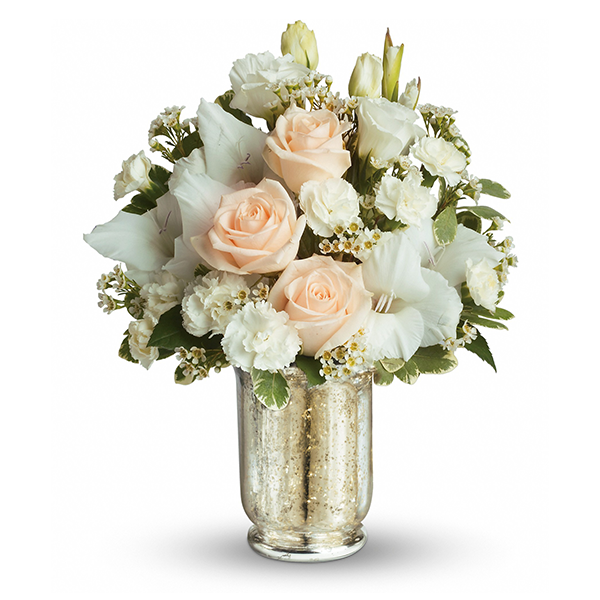Recipe for Romance buy at Florist