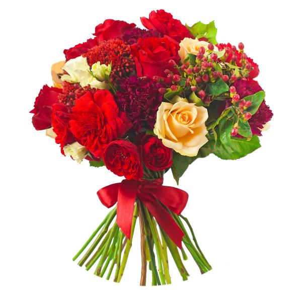 Anniversary Florist's Choice II