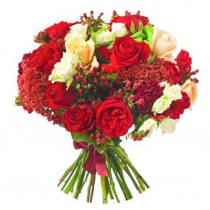 Anniversary Florist's Choice IV buy at Florist