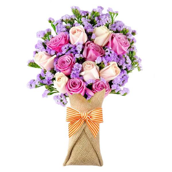 The Juliette buy at Florist