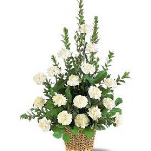 Cherished Memories buy at Florist