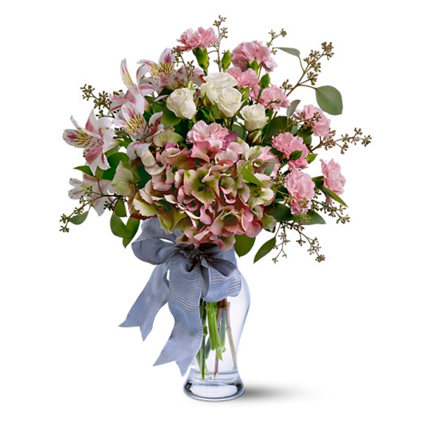 Sympathy Florist's Choice I buy at Florist