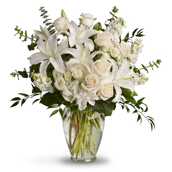Sympathy Florist's Choice II buy at Florist
