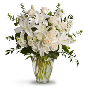 Designer Sympathy Collection II buy at Florist