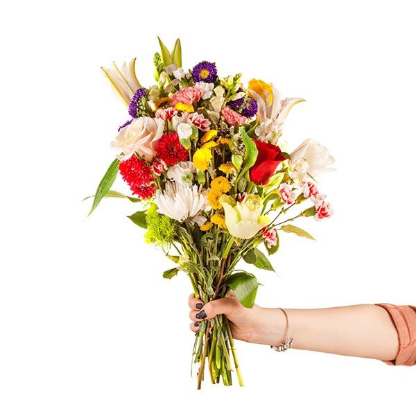 Florist's Choice III buy at Florist