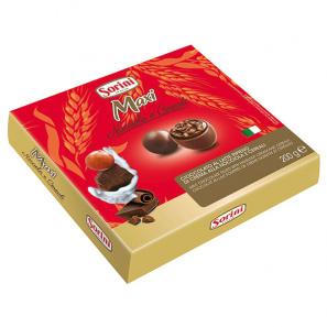 Sorini Maxi Chocolate Pralines