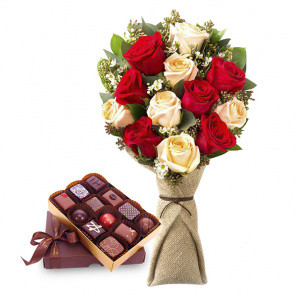 The Prince Charming Bundle buy at Florist
